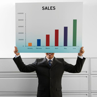 Учебник менеджера по продажам