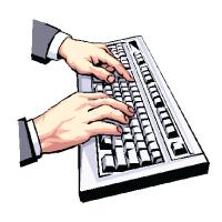 Создание сайтов машинопись курсы как установить хостинг на свой сайт